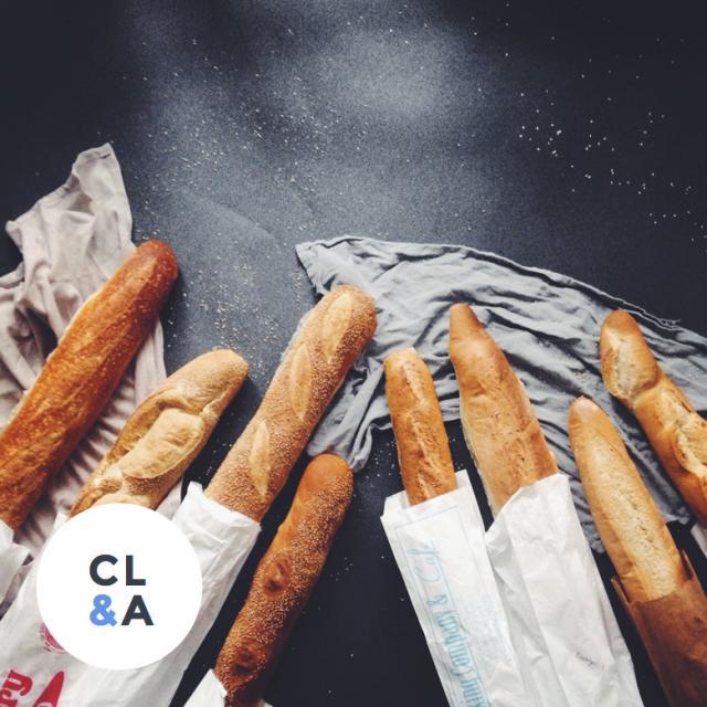 annonce vente fonds de commerce commerce d alimentation le havre 76600 commerces 992730604320